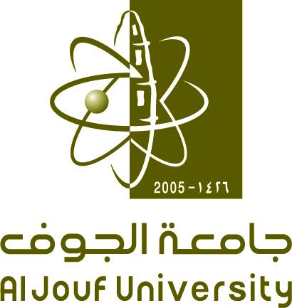 وظائف أعضاء هيئة تدريس لغير السعوديين بجامعة الجوف