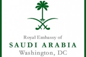 SaudiTwitter_ProfilePic