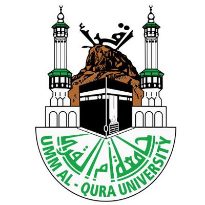 جامعة أم القرى تعلن عن توفر فرص وظيفية لعدد من الوظائف الأكاديمية