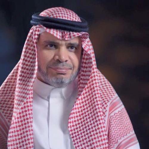 العيسى يبحث التعاون في التعليم العالي والبحث العلمي مع نظيره المصري