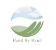 هاند باي هاند تطلق مشروعها التطوعي الأول: Triple Twelves