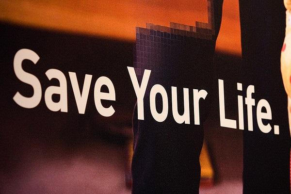 23 نصيحة قد تنقذ حياتك