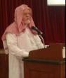 النادي السعودي في ملبورن يستضيف عضو لجنة المناصحة بوزارة الداخلية