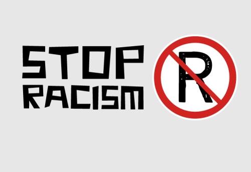 العنصرية والطائفية في بلاد الغربة