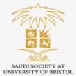 الجمعية السعودية في جامعة #بريستول تعلن عن رئيسها وإدارتها لعام 2017م،