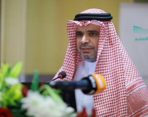 28 ذي الحجة نظر دعوى طلاب الامتياز بالكليات الأهلية ضد وزير التعليم  أمام