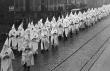 ماهي منظمة KKK الأمريكية الإرهابية؟