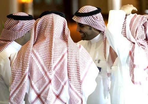 فرص خريجي الدكتوراه في سوق العمل السعودي