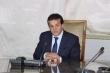 وزير التعليم العالي المصري يبحث مع العيسى عن إعادة الابتعاث إلى مصر