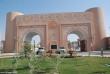وظائف شاغرة بمسمى معيد و محاضر في جامعة الملك فيصل