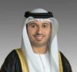 بالهول: المشاركة الشبابية السعودية في ملبورن أكدت تعاون المبتعثين
