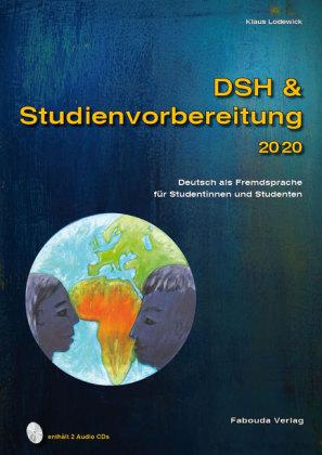 اضغط على الصورة لعرض أكبر  الاســـم:dsh_studienvorbereitung_text_und_uebungsbuch.jpg المشاهدات:1585 الحجـــم:35.7 كيلوبايت الرقم:12234
