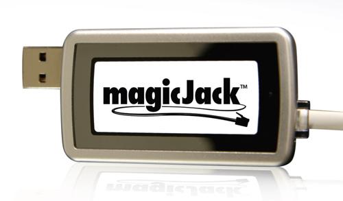 الاســـم:magicJack%20approved%20image.jpg المشاهدات: 378 الحجـــم:31.0 كيلوبايت