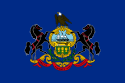 الاســـم:علم الولاية.png المشاهدات: 80 الحجـــم:8.7 كيلوبايت