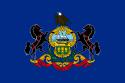 الاســـم:علم الولاية.png المشاهدات: 124 الحجـــم:8.7 كيلوبايت