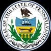 الاســـم:شعار الولاية.png المشاهدات: 689 الحجـــم:19.7 كيلوبايت