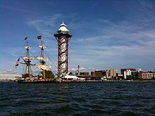 الاســـم:220px-Flagship-Niagara-Dobbins-Landing-Erie-July4-2009.jpg المشاهدات: 125 الحجـــم:8.2 كيلوبايت
