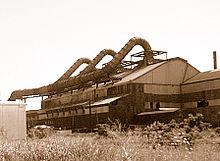 الاســـم:اقدم مصنع في المدينة.jpg المشاهدات: 77 الحجـــم:19.8 كيلوبايت