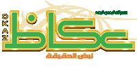 ���� ��� ������ ���� ����  ��������:logo-trim.png ���������:9 ��������:21.0 �������� �����:14868
