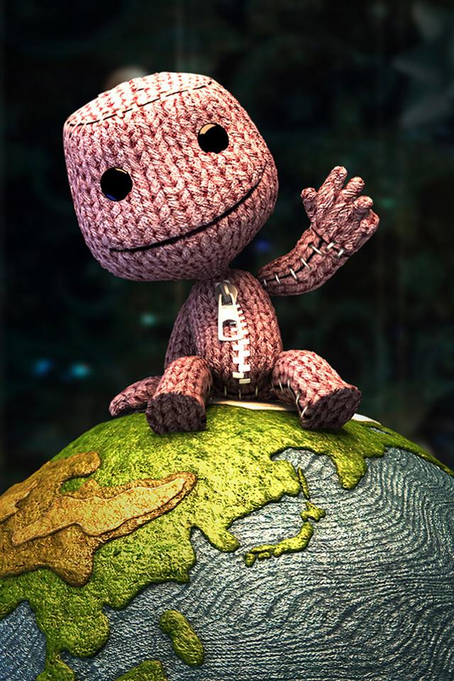 ���� ��� ������ ���� ����  ��������:Little_Big_Planet.jpg ���������:4 ��������:410.6 �������� �����:15276