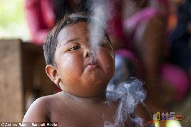���� ��� ������ ���� ����  ��������:heavy-2-year-old-boy-smoking-1.jpg ���������:8 ��������:43.2 �������� �����:16212