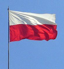 ���� ��� ������ ���� ����  ��������:220px-Flag_of_Poland.jpg ���������:5 ��������:7.7 �������� �����:16323