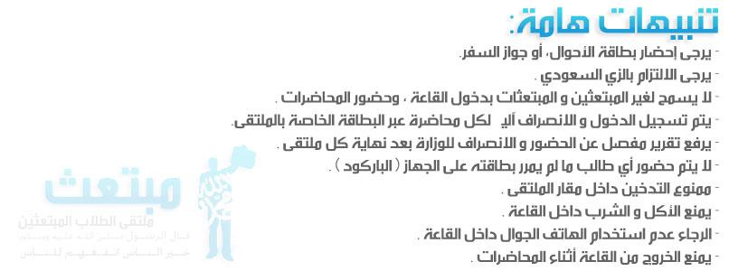 ��������:ntbehat_hamh.jpg ���������: 3436 ��������:42.1 ��������