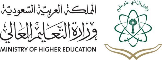 ���� ��� ������ ���� ����  ��������:MHOH-logo.jpg ���������:1584 ��������:26.5 �������� �����:17173