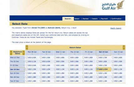 ���� ��� ������ ���� ����  ��������:Gulf.jpg ���������:11 ��������:22.8 �������� �����:17603