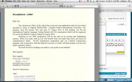 الاســـم:Screen Shot 2011-12-09 at 4.46.12 PM.jpg المشاهدات: 17 الحجـــم:20.8 كيلوبايت