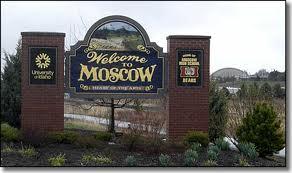 اضغط على الصورة لعرض أكبر  الاســـم:moscow.jpg المشاهدات:41 الحجـــم:10.5 كيلوبايت الرقم:17862