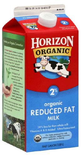 الاســـم:ML015-Horizon Organic 2% Reduced Fat Milk(64oz).jpg المشاهدات: 52 الحجـــم:53.5 كيلوبايت