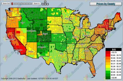���� ��� ������ ���� ����  ��������:Gas map.jpg ���������:58 ��������:35.9 �������� �����:18742