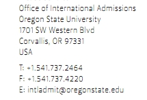 ���� ��� ������ ���� ����  ��������:MailAddress_OrgState_OR.jpeg ���������:9 ��������:22.9 �������� �����:18888