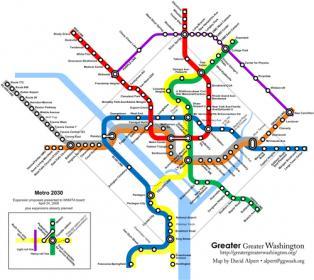 ���� ��� ������ ���� ����  ��������:metro20302.jpg ���������:52 ��������:21.4 �������� �����:18993