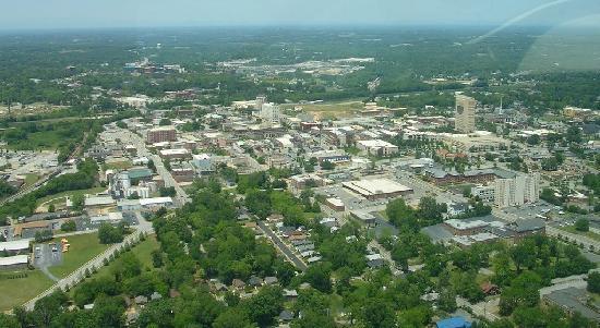 اضغط على الصورة لعرض أكبر  الاســـم:spartanburg (1).jpg المشاهدات:39 الحجـــم:46.4 كيلوبايت الرقم:19248