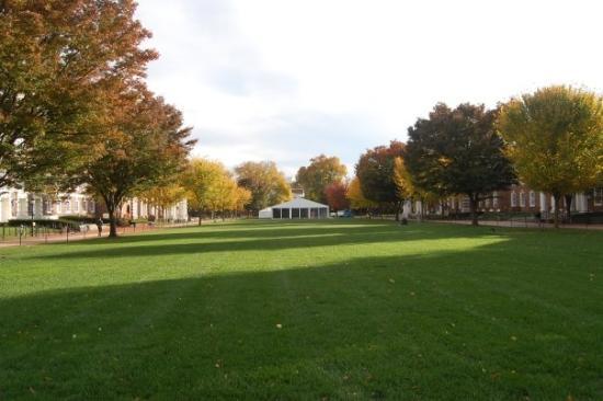 ���� ��� ������ ���� ����  ��������:fall-on-campus.jpg ���������:36 ��������:29.8 �������� �����:19258