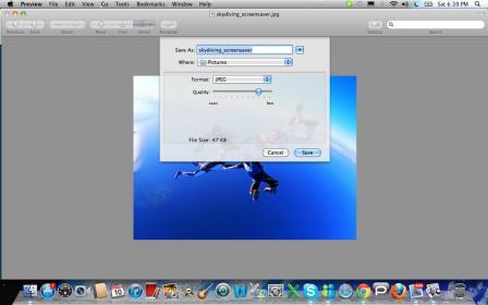 ���� ��� ������ ���� ����  ��������:Screen shot 2012-03-10 at 6.39.19 PM.jpg ���������:1452 ��������:14.6 �������� �����:19581