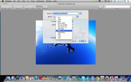 ���� ��� ������ ���� ����  ��������:Screen shot 2012-03-10 at 6.42.09 PM.jpg ���������:1734 ��������:15.1 �������� �����:19582