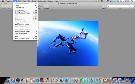 ��������:Screen shot 2012-03-10 at 10.13.09 PM.jpg ���������: 9581 ��������:15.6 ��������