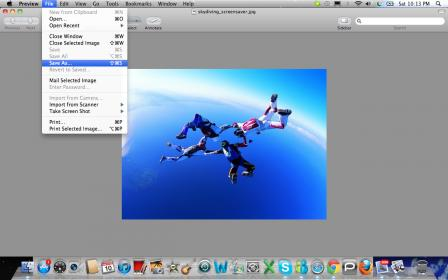 ��������:Screen shot 2012-03-10 at 10.13.14 PM.jpg ���������: 9621 ��������:15.8 ��������
