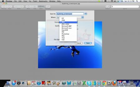 ��������:Screen shot 2012-03-10 at 10.13.25 PM.jpg ���������: 9618 ��������:14.4 ��������