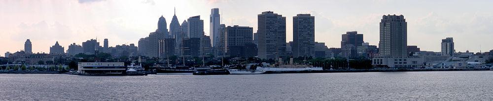 ���� ��� ������ ���� ����  ��������:1000px-Philadelphia_Panorama_From_Camden.JPG ���������:25 ��������:44.9 �������� �����:21353