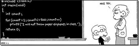 الاســـم:write-500-words-count-cpp.jpg المشاهدات: 4088 الحجـــم:27.7 كيلوبايت