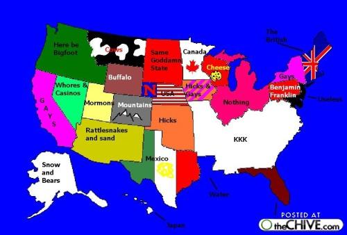 الاســـم:white-trash-USA.jpg المشاهدات: 17 الحجـــم:40.4 كيلوبايت