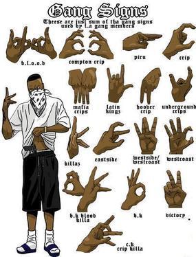الاســـم:la_gang_signs.jpg المشاهدات: 7 الحجـــم:27.7 كيلوبايت