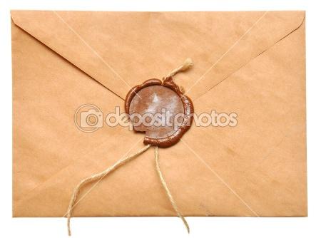الاســـم:dep_4224457-Sealed-envelope.jpg المشاهدات: 21 الحجـــم:48.7 كيلوبايت