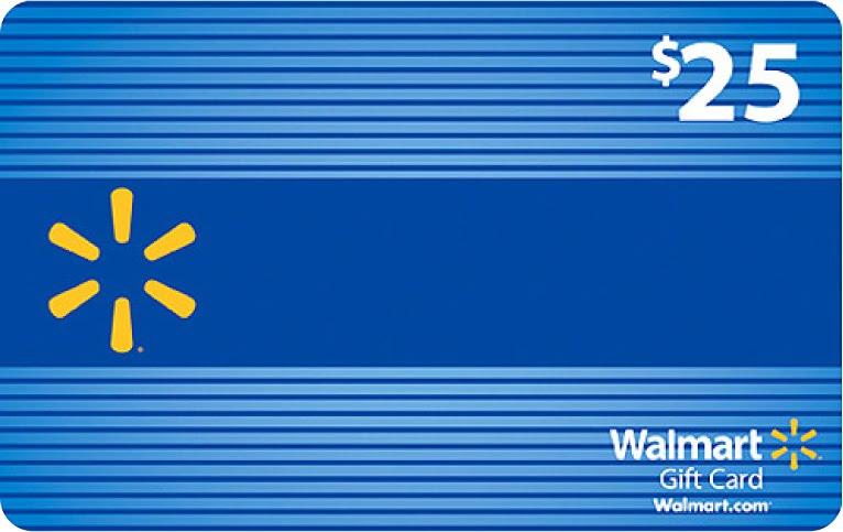 ���� ��� ������ ���� ����  ��������:Walmart-gift-card.jpg ���������:3 ��������:54.3 �������� �����:23788
