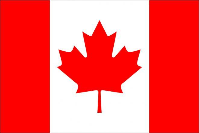 ���� ��� ������ ���� ����  ��������:canada-flag.jpg ���������:22 ��������:16.6 �������� �����:23961