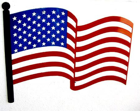 ���� ��� ������ ���� ����  ��������:American-Flag-Wall-Art.jpg ���������:18 ��������:57.4 �������� �����:23998